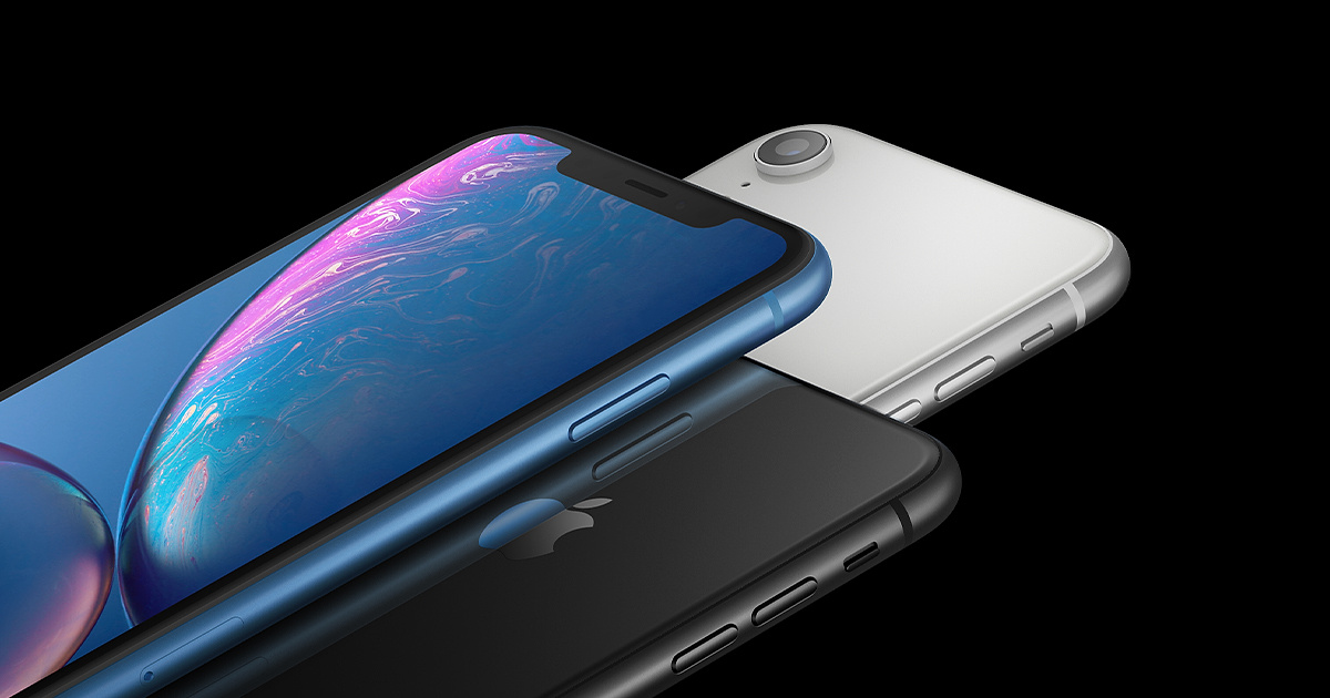 Apple podría retrasar lanzamiento de iPhone por COVID-19