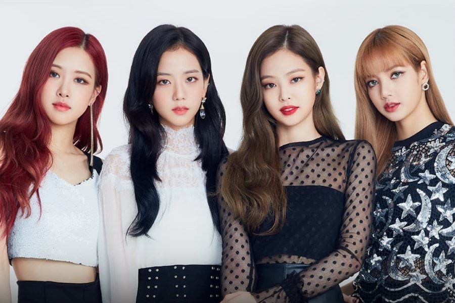 "BLACKPINK anuncia ""Light Up The Sky"", su propio documental en Netflix"