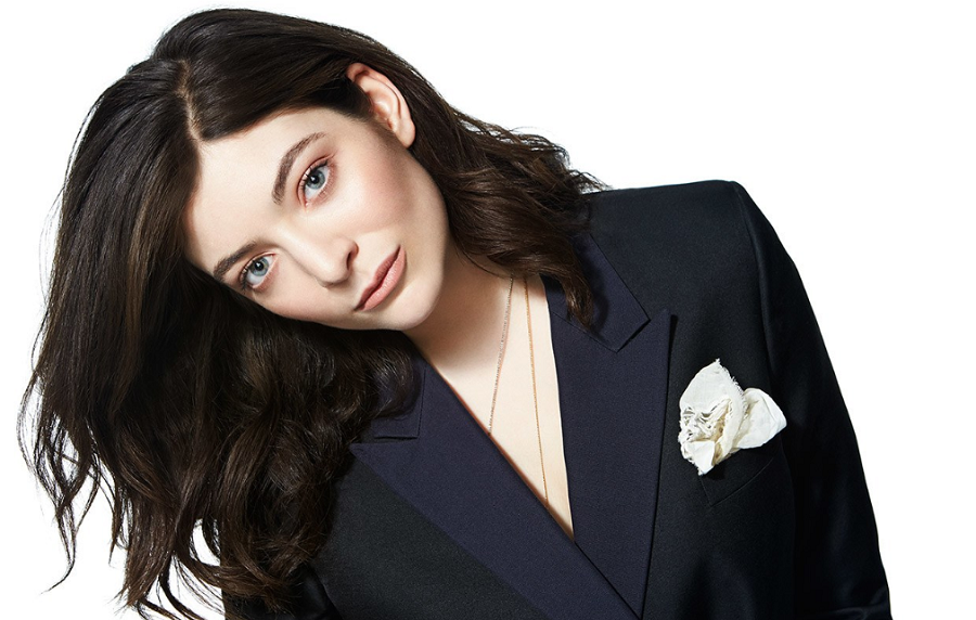 """Lorde y Marlon Williams sorprenden con cover de """"Thouger Than The Rest"""""""