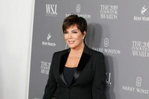 "Kris Jenner ya prepara otros programas luego del fin de ""Keeping Up With the Kardashians"""