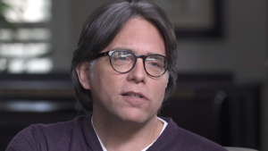 Condenado a 120 años de cárcel, Keith Raniere líder de secta sexual donde participaban actrices de Hollywood