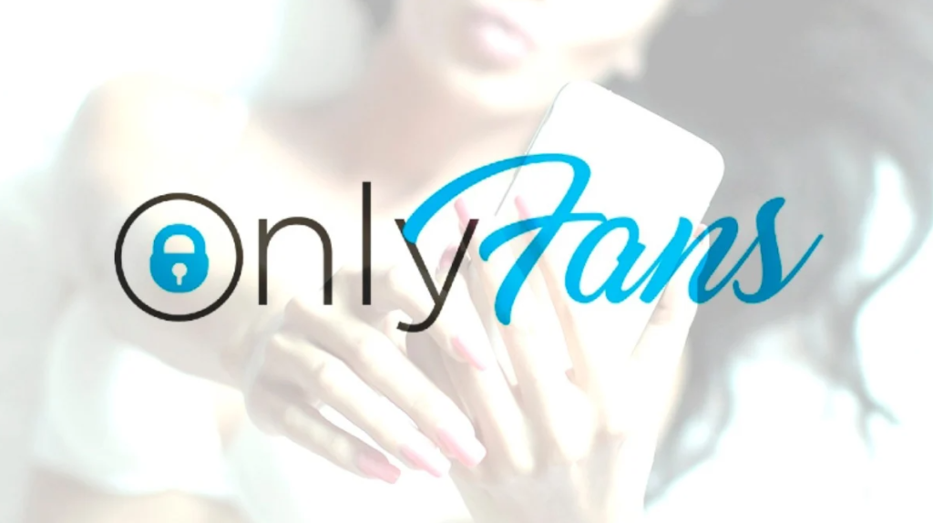 Hombre secuestra a mujer para obligarla a hacer Onlyfans